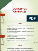 6-_Conceptos_generales
