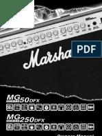 MG50DFX