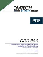 mn-cdd-880_2.pdf