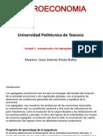 unidad1.Principios de macroeconomía..pptx