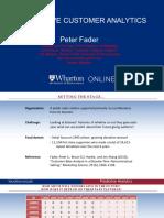 Predictive Customer Analytics.pdf