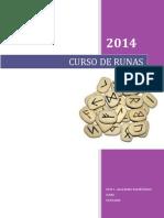 258808294-Curso-de-Runas.docx
