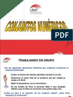 conjutnos_numericos