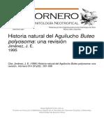 70308005.pdf