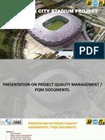 PQMS, MS, ITP, CHECKLIST, NCR, MOCKUP SAMPLES - session 1,2 & 3.pdf