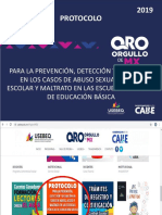 PPT PROTOCOLO MASIVAS 2019 (1)