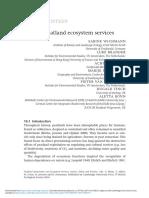 valuing-peatland-ecosystem-services