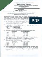 Jadwal SKD Kota Surakarta.pdf