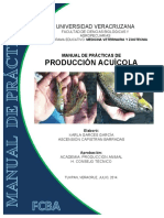 24-Manual-de-practicas-de-produccion-acuicola