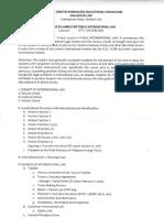 PIL-syllabus.pdf