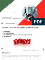 bsi-md-risk-management-for-medical-devices-webinar-131119-uk-en