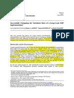 Bombardier ERP Implementation Case Study1.pdf