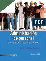 Administración de personal un enfoque hacia la calidad (3a. ed.)_nodrm  (parte 5)