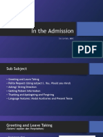 02-In the Admission-1
