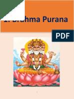 Brahma Purana.pdf