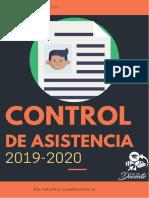CONTROL-DE-ASISTENCIA 2019.docx
