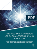 THE PALGRAVE HANDBOOK OF GLOBAL CITIZENSHIP AND EDUCATION_2018.pdf