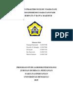 LAPORAN AUT RAWA MAKMUR fix.docx