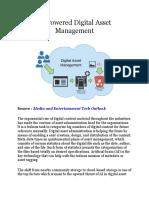 AI Powered Digital Asset Management-converted