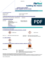 Material_Safety_Data_Sheet_-_Solvent_Cement_SC125_and_SC250