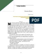 Trabajo_doméstico_y_feminismo