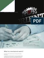 Orient_Catalogue_2015-2016.pdf