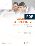 Manual Aprendiz - Territorium_Version3