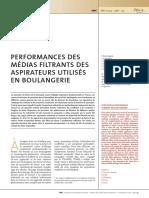 nd2224.pdf