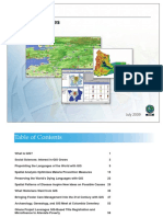 social-sciences.pdf