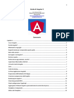 414476438-ANGULAR.pdf