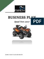 BUSINESS_PLAN_FOR_QUAD_BIKE_INDUSTRY_BUS.pdf