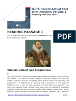readingpracticetest1-v9-561 Done.pdf
