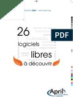 Catalogue Libre Impression