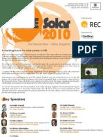 SEE_Solar_2010_1