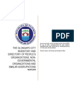 2019 Olongapo City Inventory and Directory Of Non-Governmental Organizations.pdf