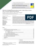 EQGroundMotion.pdf