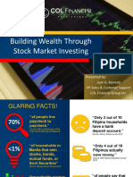 MWIDE Building_Wealth2018.pdf