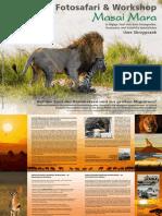 Masai_Mara_Fotosafari_2018_2019_A4