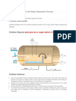 PLC Program for Oil and Water Separation Process.docx