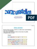 Kartei-Saetzeumstellen.pdf