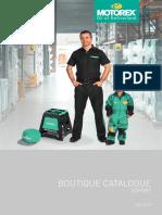 Boutique_Katalog_EXPORT_27_Aug_2019.pdf