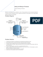 PLC Program for Heating and Mixing of Products.docx