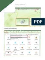INPUT PENGADAAN.pdf