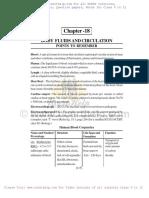 BiologyNotesForClass11hChapter (18)