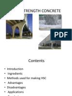 presentation2hsc.pptx