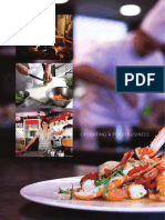 Food_Guide_for_Operating_a_Food_Business
