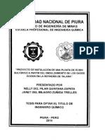 QUI-QUI-ZAP-14-01.pdf