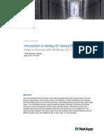 tr-4637.pdf