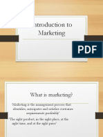 BUSINESS MARKETING LECTURE 1.ppt