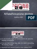 lezione_1